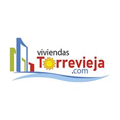 Viviendas Torrevieja